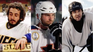 hockey-movie-characters_0