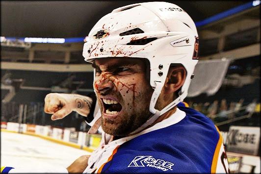 3_Hockey